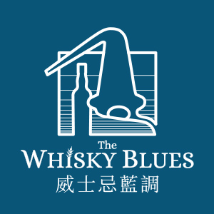 Whisky-Blues